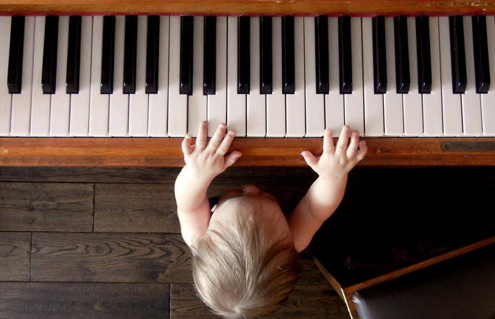 best keyboard piano for toddlers