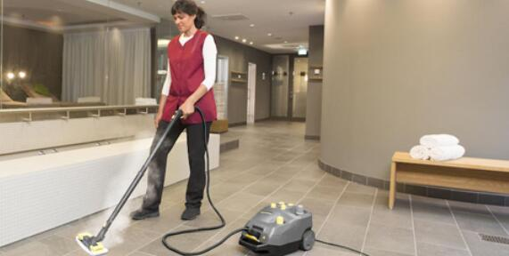 cheap commercial steam cleaners